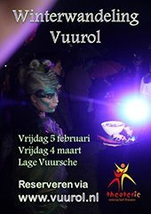 winter vuurol 2016