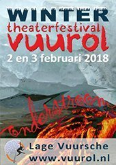 winter vuurol 2018