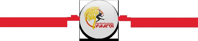 Vuurol Logo