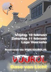 winter vuurol 2017